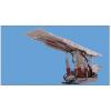 ZC10000/20/40型六柱支撑式充填液压支架