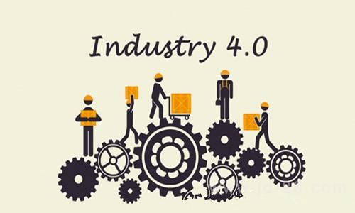 未来工业产品设计