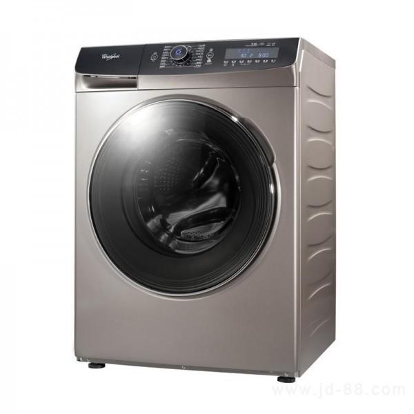 外桶,顶开式洗衣机内桶/滚筒内桶等特定组件