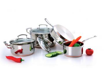 厨具设备如何购买好?