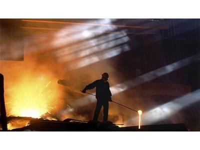 多项政策出台 钢铁煤炭成去产能焦点