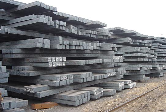 但建筑钢材涨势明显弱于板材图片