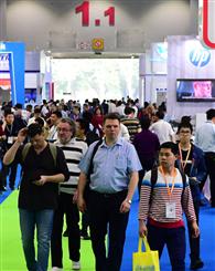 广州国际模具展精彩同期活动 --阐述模具及3D打印创新解决方案
