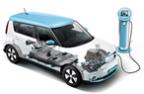 揭秘特斯拉汽车的核心技术,感应电动机的工作原理。 (108播放)
