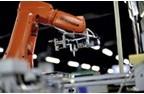 工业自动化焊接解析 (68播放)