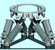 工业机器人分类,你知道几个?