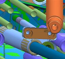 什么是低压注塑?汽车低压注塑产品与模具结构介绍