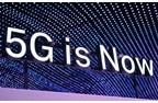 5G太高大上很多人不明白,简单的介绍下5G到底是什么原理! (4834播放)