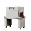 输送速度无极调节适用范围广 热风内循环恒温热缩机