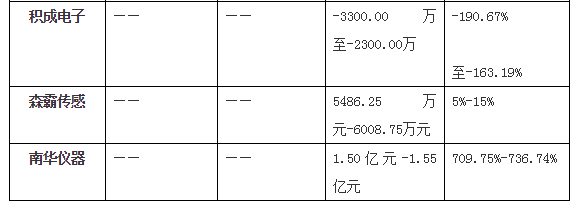 1571638293(1)